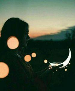 تو نیم دیگر من نیستی، تمام منی تمام کن غم و اندوه سالیانم را  #علیرضا_آذر