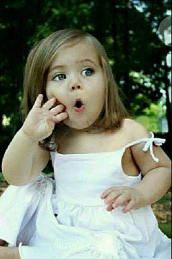 ماهی تا دهانش  بسته باشد كسی نمی تواندآن راصید كند رازهایت را فاش نكن بعضی ها !!! در آرزوی صید یک اشتباه در انتظار  نشسته اند ...