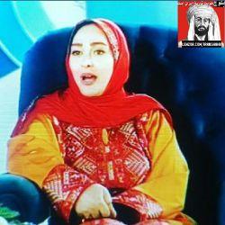 الهام حمیدی در لباس اصیل و زیبای بلوچی lenzor.com/iranshahr بلوچ هویت تاریخ ایران است الهام حمیدی#لباس#بلوچی