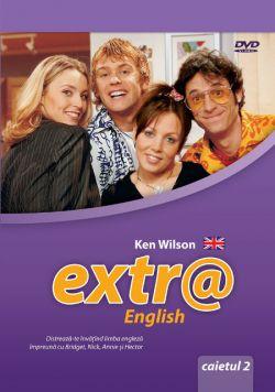 سریال اکستر در وبسایت و کانال آپارات قابل تماشا است.