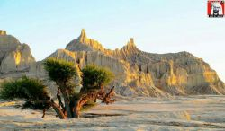 اینجا سرزمین بلوچستان  عکس#بلوچ#بلوچستان#سرحد#مکران#ایرانشهر#چابهار#سراوان#خاش#زاهدان#سرباز#جکیگور#تفتان#کنارک#کوهای مریخی#