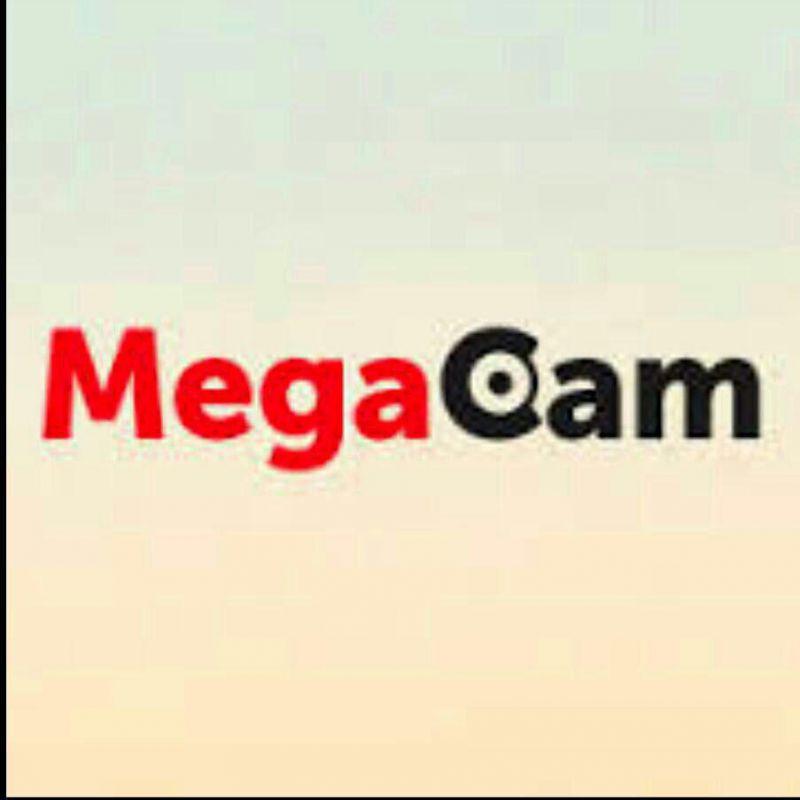 مگاکم برند برتر دوربین های مداربسته مگاپیکسلی