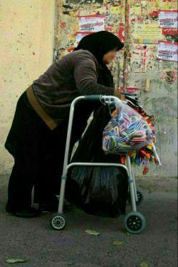 شب عید است... حواسمان باشد بعضی وقتها بی بهانه باید خرید کرد!