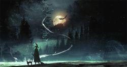 هر خفه ترس است در شب به حضورت درمی آید، شب را به جز بادنامی به یاد نخواهند گذاشت.