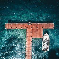 ماجراجویی در جزیره آناماریا  جاذبه ای در جنوب غربی فلوریدا