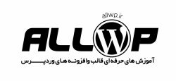 طراحی لوگو خلاقانه حرفه ای شماره تماس سفارش : 09179798533 آدرس سایت:www.amvajweb.ir