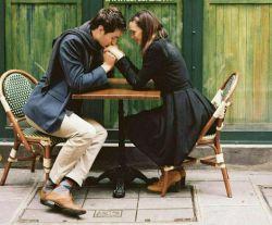#هی_تــو_نمیدانمــ_نامتــ_را_چهـ_بگذارمــ…  مخاطبــ خاصــ..  تمامــ زندگیــ..  دلیلــ #نفســ کشیدنمــ… همهـ وجود… یا تنها #عشقمــ… به هر نامیــ که باشیـ بدانــ آرامــ برایتــ جانــ میدهمــ' #وقتیــ_تو_نباشیــ…