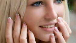 مد و زیبایی: 18 راز زیبایی بدون هزینه http://shikomarket.ir/1395/12/21/2863/  توصیه شیکو مارکت برای دوستداران زیبایی
