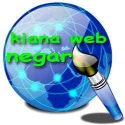 طراح وبسایت تجاری وشخصی