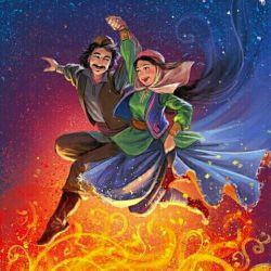 ایرانیان شب سرد را به آتش میکشند به امید روزهای گرم و نیک بهارتان همچون آتش اهورایی چهار شنبه سوریتان خجسته و نکو....