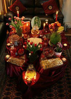 #ساقیا_آمَدَن عِید مُبارَک بادَت..#عیدتون مبارک :)