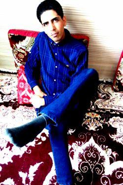 سلام.عید همگی مبااارک ❤❤❤❤❤