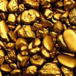 #طلا  #جواهرات #رئیسیان_بلوچ