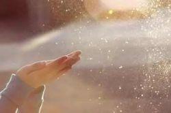 الهی دردهایی هست كه نمی توان گفت و گفتنی هایی هست كه هیچ قلبی محرم آن نیست. الهی اشك های هست كه با هیچ دوستی نمی توان ریخت و زخم هایی هست كه هیچ مرحمی آنرا التیام نمی بخشد و تنهایی هایی هست كه هیچ جمعی آنرا پر نمی كند. الهی پرسش هایی هست كه جز تو کسی قادر به پاسخ دادنش نیست. دردهایی هست كه جز تو کسی آنرا نمی گشاید. قصد هایی هست كه جز به توفیق تو میسر نمی شود. الهی تلاش هایی هست كه جز به مدد تو ثمر  نمی بخشد(ادامه کامنت)