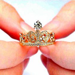 تقدیم به پرنسس زندگیم ... خخخخ کیه و کجاست خدا میدونه !!! رفقا سلاااام من دوباره اومدم