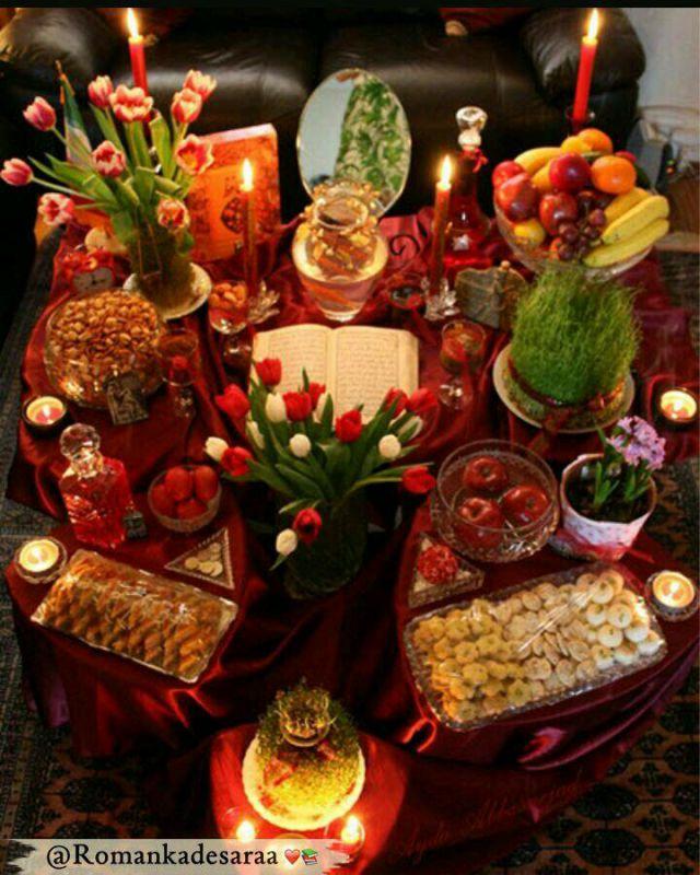عیدتان پراز خوشی