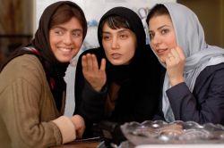 فیلم سینمایی چهارشنبه سوری