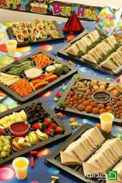 ننتون ناهار پذیده گمشید کوفت کنید ^_^ £_£