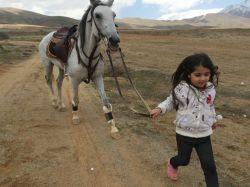 روستای بابابیر// امروز 12 فزوردین