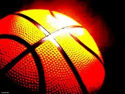 دعوت من به اردوی تیم ملی بسکتبال جوانان ایدین....