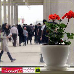 ⏳منتظر ما باشید... #اردی_بهشت_کتاب #نشر_سدید  https://t.me/sadidisu_ir