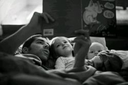 #روز_پدر_مبارک:) ♢[پیشنهاد ویژه(اهنگ):perlera mon pere]♢