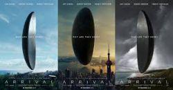 فیلم سینمایی ورود