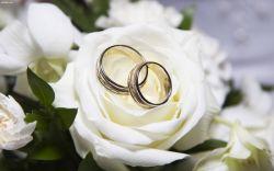 #خواهشافقط نظربدهید-چرابه نظرشماسن ازدواج در ایران به سی وپنج سال رسیده است؟؟؟؟؟!!!!!!!!!
