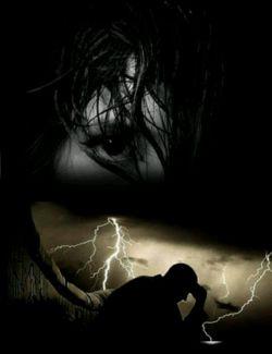 سخت است فراموش کردن کسی که با او همه چیز و همکس را فراموش میکردم ...