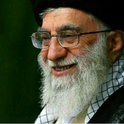 خنده هایش              شروعِ واقعہ بـود...  #علیرضا_آذر  29فروردین سالروز تولد #تولدت_مبارک_حضرت_آقا....  #صبح_بخیر