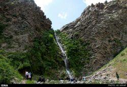طبیعت بهاری#اردبیل