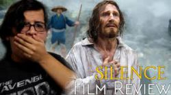 فیلم سینمایی سکوت