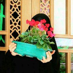 درود بر#چادری ها