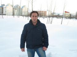 روزای برفی و سرد