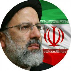 عکس پروفایله تمام ایرانیان تو شبکه های اجتماعی