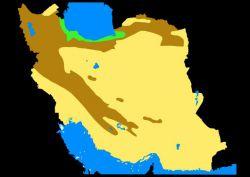 #ایران نوین شب خوشی را برای هموطنان عزیز #لنزوری آرزو میکند.شبتون خوش دوستان