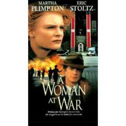 فیلم سینمایی زنی در جنگ 1