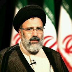 حجت الاسلام رئیسی: آقای روحانی از من به دلیل دفاع از حقوق فرهنگیان شکایت کرده است، بنده همه مستندات این مساله را در اختیار دارم و در راه دفاع از حقوق به یغما رفته مردم یک قدم عقبنشینی نمیکنم. #تغییر_به_نفع_مردم #سید_ابراهیم_رئیسی #دولت_کار_و_کرامت