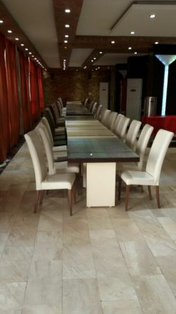 هتل باب الجنة گارانتی شده گروه زیارتی عرفان بخشایش در کربلا،قبله گاه امام حسین (ع)