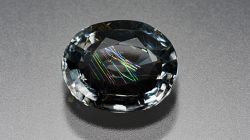ماسگراویت به انگلیسی Musgravite یکی از سنگ های قیمتی و بسیار گران قیمت جهان به شمار می رود که به تازگی کشف شده است،... ادامه در سایت www.javaherlux.com