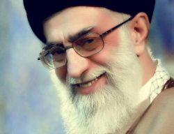 #دلبری برگزیده ام که مپرس..