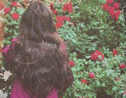 كاش كمے فصل ها را آرامتر ورق بزنند خسته ام از بس گل از گلم مے شكفد و تو را لاے هیچكدام از برگه هاے تقویم پیدا نمے كنم #ظهربخیر