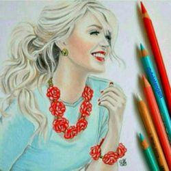 شادترین  رنگ  را  به  #زندگی# بزن  .......... نگاه  پرمهرت  #صورتی#  اندیشه ات #سبز# .....  و قلب مهربانت  را  #طلایی#  زندگی  زیباست  .......  اگر آن را  به  زیبایی  رنگ  بزنیم  ؛؛؛؛؛؛؛؛؛؛؛