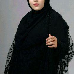 حجاب محترم