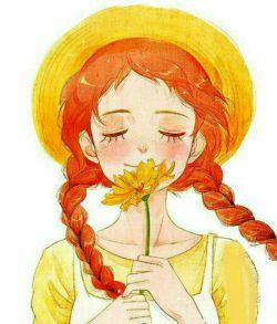 سلام ♥♥ اومدم بگم دیگه نمیام این پیجم ♥لطفا برید اون یکی پیجم♥  ♥و فالوم کنید♥  ♥اینم تگش : @girly_m2♥  ♥مرسی♥  ♥بابای