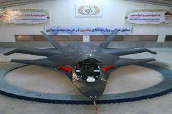 هواپیمای قاهر 313 . پرنده ایی که هیچ وقت پرواز نمیکند ؟؟؟؟