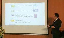 آموزش استاندارد سیستم مدیریت کیفیت #iso_9001_2015    #آموزش #سیستم #مدیریت #کیفیت  #iso #دانشگاه #mohammadsafari #محمدصفری #مشاوره #ممیزی #ممیزی_داخلی #دانشجو #شرکت