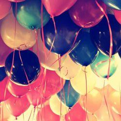 تولد رویایی