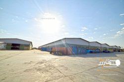 عکاسی از کارخانه در اصفهان