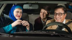 فیلم سینمایی جنجال در عروسی